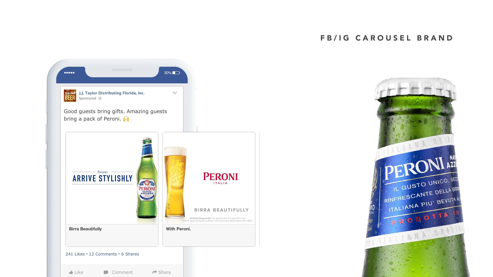 Peroni_Valerdi_Site_Frame3